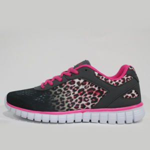 Hot-Selling Customized Design Outdoor Sports Running Shoes for Men/Women/Children pictures & photos