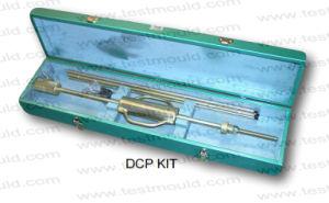 Australian 9kg DCP Dynamic Cone Penetrometer pictures & photos