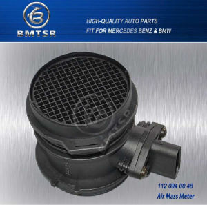 Mass Air Flow Sensor for W203 1120940048 for Mercedes Benz pictures & photos