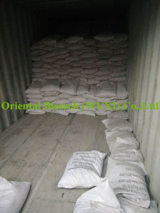 Dicalcium Phosphate 18% Grey Powder Feed Grade for Poultry pictures & photos