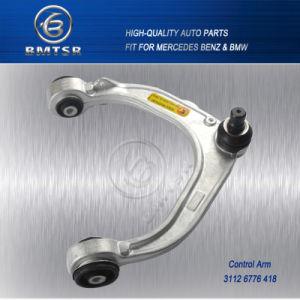 German Best Quality Auto Suspension Parts Control Arm31126776418 for BMW E70 E71 pictures & photos