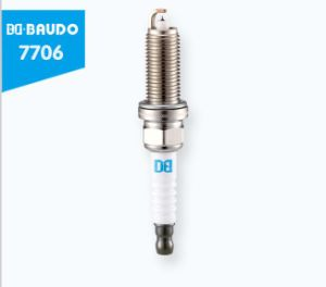 Bd-7706 Sparking Plug Replace for Denso Sc20hr11 Spark Plug pictures & photos