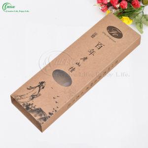 Custom Logo Corrugated Paper Boxes Manufacturer (KG-PX088) pictures & photos