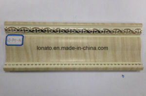 Arabic Fashion PVC Foam Moulding Cornice Wholesale From China pictures & photos