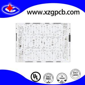 3W/M-K Ventec Vt-4b3 Customized MCPCB Aluminum PCB for LED Lighting pictures & photos