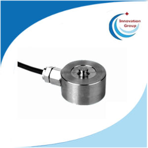 Stainless Steel Mini Force Sensor in-Mi-3m-33 pictures & photos