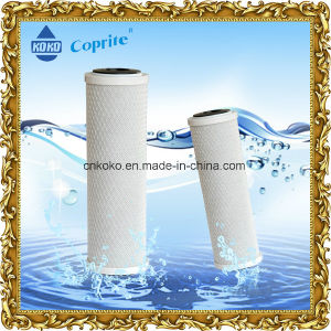 High Quality Reusable Water Filter Cartridge pictures & photos