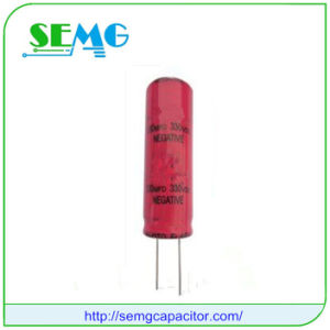 160V 10000UF Electrolytic Capacitor From Shenzhen pictures & photos