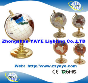 Yaye 18 Hot Sell Office Decoration/ Home Decoration / Educational Globe/ Birthday Gift / Christmas Gift pictures & photos