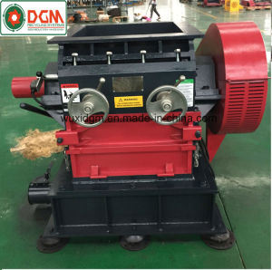 High Efficiency Heavy Duty Granulators for Crushing PVC Sheet pictures & photos