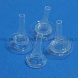 Silicone Self-Adhering for Incontinence Use pictures & photos