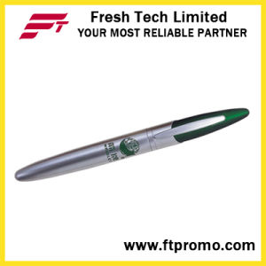 Chinese Wholesale Professional Custom Ball Pen pictures & photos