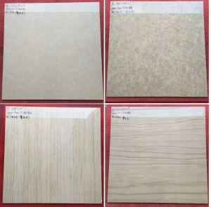 Building Material Porcelain Tile 1000X1000mm-Full Polished Glazed Marble Tiles-Promotion pictures & photos