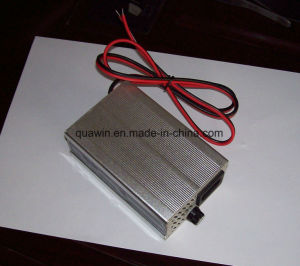36V to 48VAC 2A Ni-MH Battery Charger pictures & photos