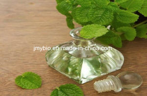 Natural Peppermint Essential Oil, Mint Essential Oil pictures & photos