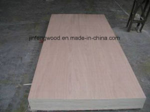 2017 Hot Sale Plywood for Decoration or Furniture pictures & photos