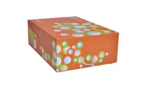 Custom Printing Cardboard Paper Gift Packaging Tea Box pictures & photos