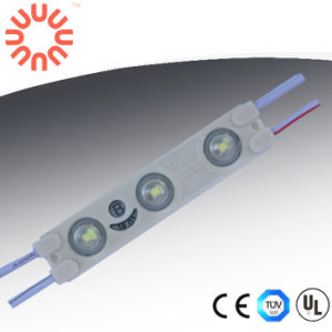 1.5W LED 2835 Waterproof LED Module pictures & photos