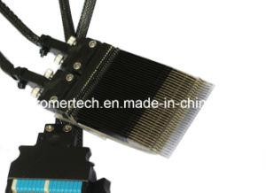 Warp Knitting Machine Spare Parts E32 Piezo Jacquard Bar pictures & photos