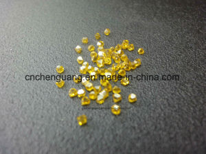 Raw Synthetic Diamond pictures & photos