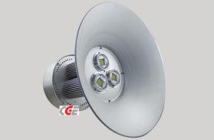 IP67 Waterproof Brigelux COB 150W Outdoor High Bay Lights pictures & photos