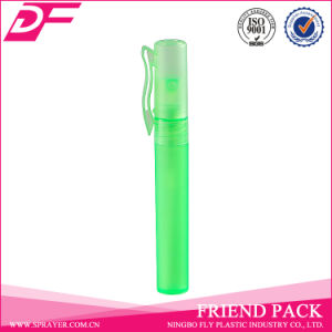 Plastic Pen Shape Perfume Atomizer Popular Design pictures & photos