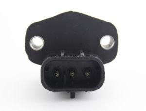 Throttle Position Sensor Chrysler 4626051 4637072 4761871ab 4761871AC pictures & photos