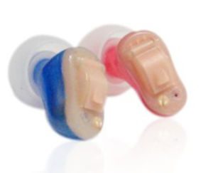 Hot Sales Digital and Programmable Hearing Aid 8 Channels Listening Devices pictures & photos