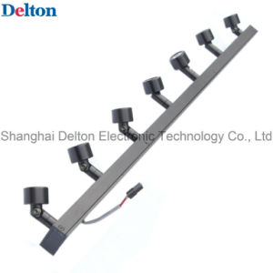 LED Multiple Lamp Bar Tube for Showcase pictures & photos