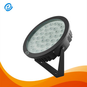 IP65 30W 36W High Power LED Flood Light with Ce Certificate pictures & photos