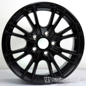 Wheel Ring Car 14 Inch Hot Sale Alloy Wheels pictures & photos