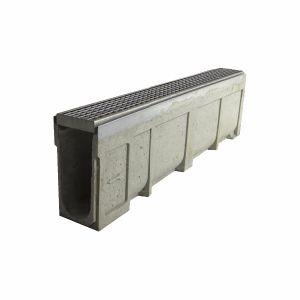 High Load En1433 Polymer Concrete Drain Channel pictures & photos
