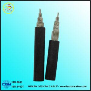 Hot Sale Aluminum Conductor BS Standard /Brazil Standard Duplex Triplex Quadruplex AWG Size 11kv ABC Cable pictures & photos