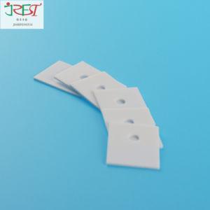 96% Al2O3 Aluminum Oxide Ceramic Spacer pictures & photos