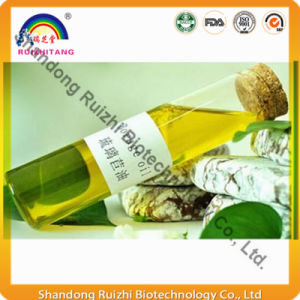 Pure Borage Extract 20: 1, Borage Extract 4: 1, Borage Seed Extract Oil pictures & photos