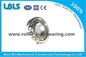 S731j Single Row Angular Contact Ball Bearing