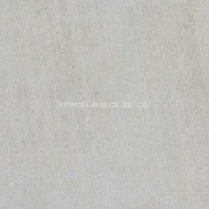 Matte Surface Rustic Glazed Porcelain Tile for Floor pictures & photos