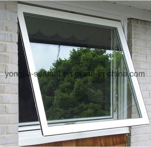 Aluminum Window and Door Casement Window pictures & photos
