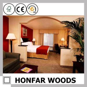 Bedroom Hotel Furniture for Hampton Inn pictures & photos