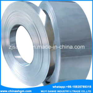 China Manufacture Customized Galvanized Tainless Steel Plate