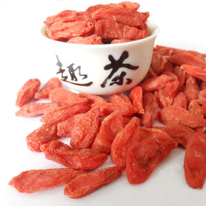 100% Ningxia Fresh Goji Juice--Wolfberry Juice pictures & photos