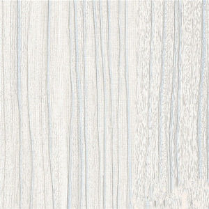 Iron Wood Grain Decorative Paper pictures & photos