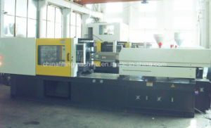 High Quality Easy Operate Injection Moulding Machine pictures & photos