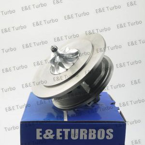 54409880021 Turbo core K04-031 for Seat Altea pictures & photos