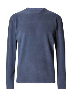 New Design Customized Men Polar Fleece Top Clothing (M014) pictures & photos