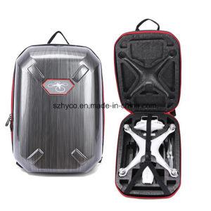 Dji Phantom 4 PRO+ Backpack, Also Fits for Phantom 4 and Phantom 3 All Series