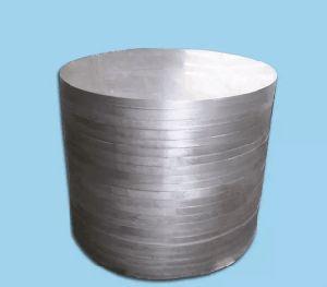 5083 H112, 6061 T6 Circle, Square, Actagon Aluminum Plate for Voltage Switchgear (MV, LHV...) pictures & photos