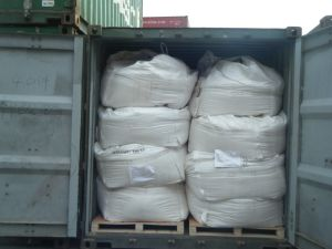 99.2% Soda Ash Light/Dense/Heavy Used in Glass Industry, Textile Dyeing Industry pictures & photos
