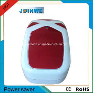 New Power Factor Saver for Home Use PS-003 pictures & photos