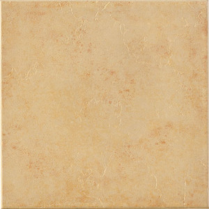 Hot Selling 30X30cm Ceramic Wall/Floor Tile pictures & photos